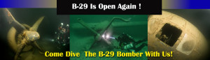 B29-is-open-again
