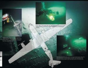 b-29montage