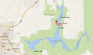 LakeMead-Map